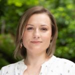 K W Counselling